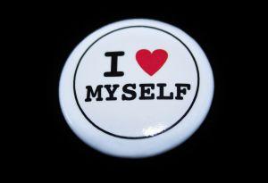 investi su te stesso