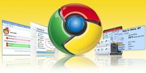 Migliori estensioni SEO per Google Chrome