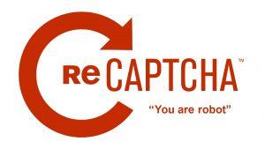 Guadagnare risolvendo i Captchas