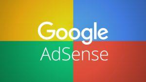Le keyword più pagate di Adsense (2014)