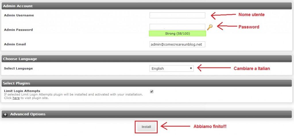 installare-siteground-wordpress