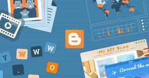 Come trovare blogs scaduti su Blogger