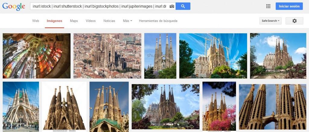 """Tutte le immagini che contengono la parola """"Sagrada Familia"""""""
