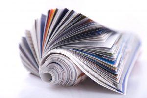 Come ottenere contenuti originali copiandoli dalle riviste online