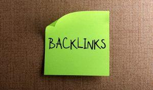 Come trovare backlinks per il tuo sito gratuitamente