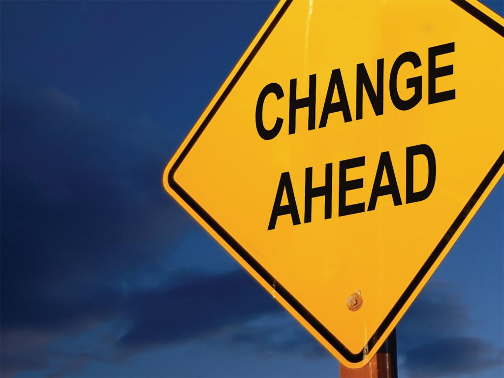 come cambiare vita